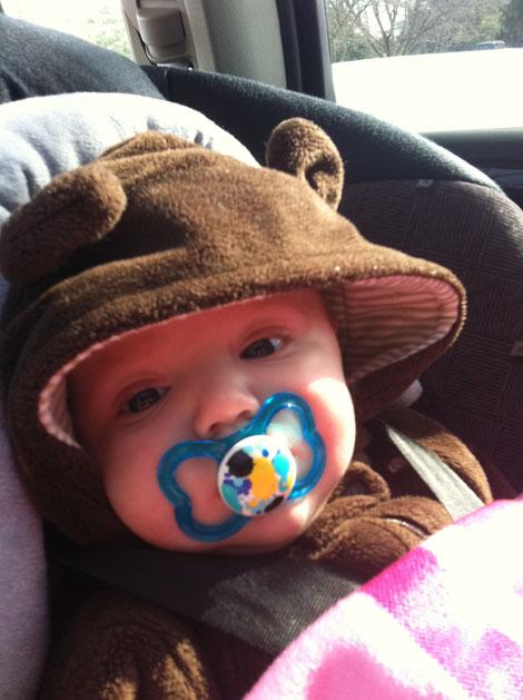 Bearsuit2