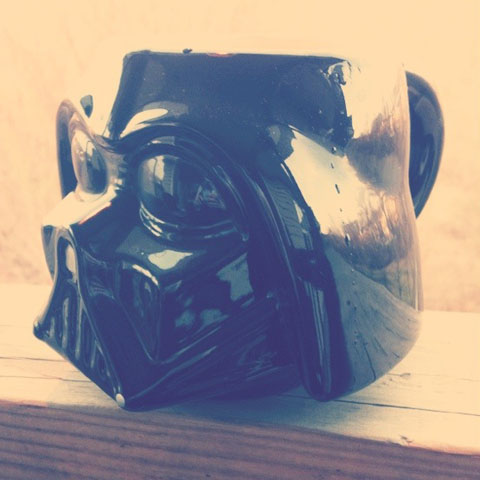 3-17darthvadermug